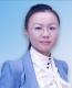 南京江舒扬律师