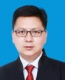 郑州任晓锋律师