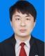 郑州范跃龙律师