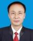 西宁王希成律师