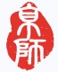 北京北京维得团队律师