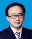 上海尤辰荣律师