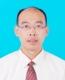 苏州马洪志律师