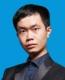 广州马俊哲律师