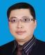 刘磐山律师