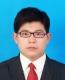 郑州娄军峰律师
