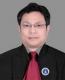 南京債權債務律師湯圣泉師
