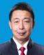 沈陽王春雷律師