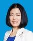 上海甘妮娜律师