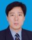 南京季大林律师