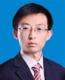 杭州薛传飞律师