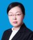 鄭州房地產律師李冠萍師