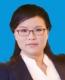 北京刘晓梅律师