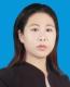 北京王晔律师