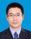 深圳高阳律师