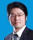 北京李三勇律师