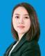 杭州黄琴律师