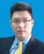 北京张晓律师