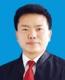 贵阳杨昌毅律师