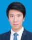 哈尔滨王博浩律师