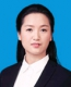 鄭州房地產律師梁靜飛師