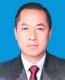 苏州刘银律师