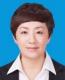 哈爾濱劉穎律師