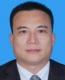 广州罗永生律师