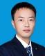 天津刘伟律师