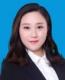 沈陽李珍一律師