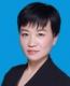 重庆柳高平律师
