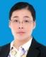 上海王倩律师