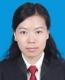 南宁卢小琴律师