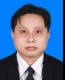 重庆熊平根律师