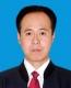 哈尔滨王文律师