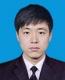 哈爾濱趙東巖律師