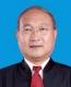 西安张长海律师