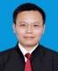 南京毛希丁律师