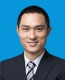 上海沈军律师