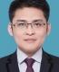 南昌交通事故律師張國鐵師