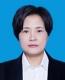 哈尔滨青俊花律师