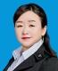 蘇州醫療事故律師韓佩霞師