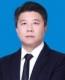 濟南公司法律師肖升東師