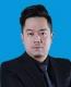 武漢鐘哲律師