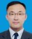 上海夏之威律師