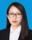上海董越月律師