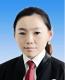 陳曉輝律師