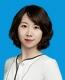 上海熊月琦律師