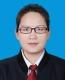 烏魯木齊杜藍宏律師