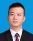 福州黃海律師
